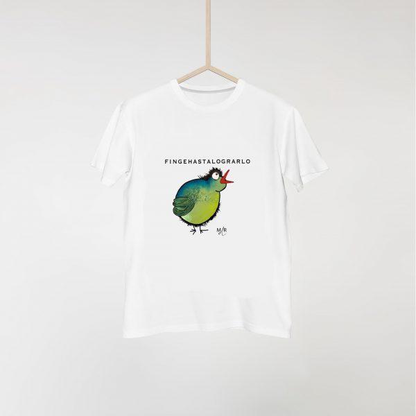 Pollito Verde